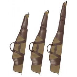 Fourreau ajustable pour carabine Härkila