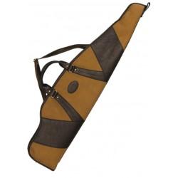Fourreau carabine avec lunette Maremmano