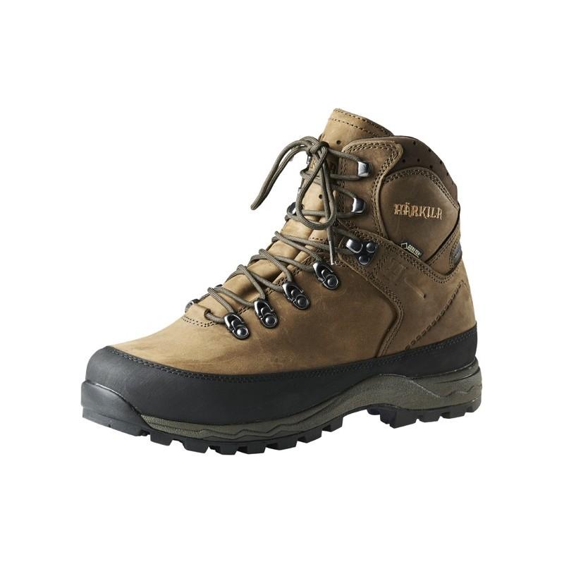 Chaussures chasse Pro Hunter GTX 7.5 Härkila