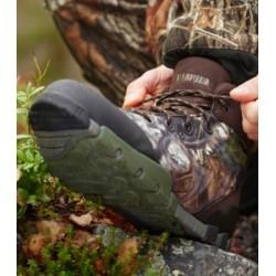 Chaussures Härkila