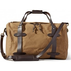 Sac Duffle medium Filson