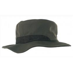 Chapeau souple Muflon Deerhunter