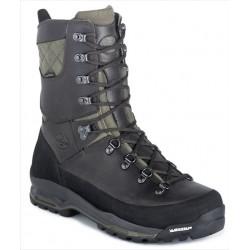 Chaussures de chasse Le Chameau Condor LCX