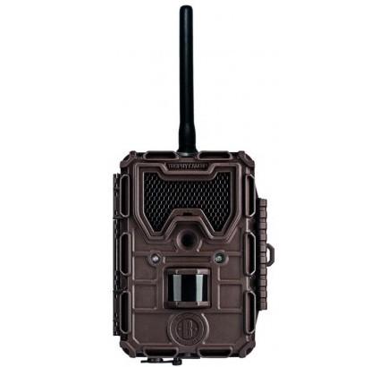 Appareil de surveillance numérique BUSHNELL TROPHY CAM