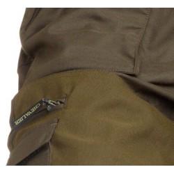 Pantalon de traque Chevalier Rough GTX