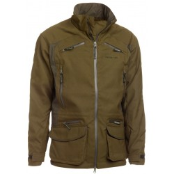 Veste de traque Chevalier Rough GTX