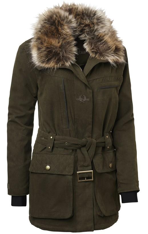 veste de chasse pour femme chevalier warwick lady passion campagne. Black Bedroom Furniture Sets. Home Design Ideas