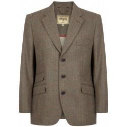 Veste blazer tweed DuBarry Gorse
