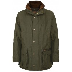 Veste de traque DuBarry Rathmullan
