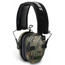 Casque Alvis Audio Razor 360 camo
