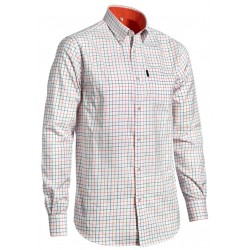 Chemise Chevalier Lord