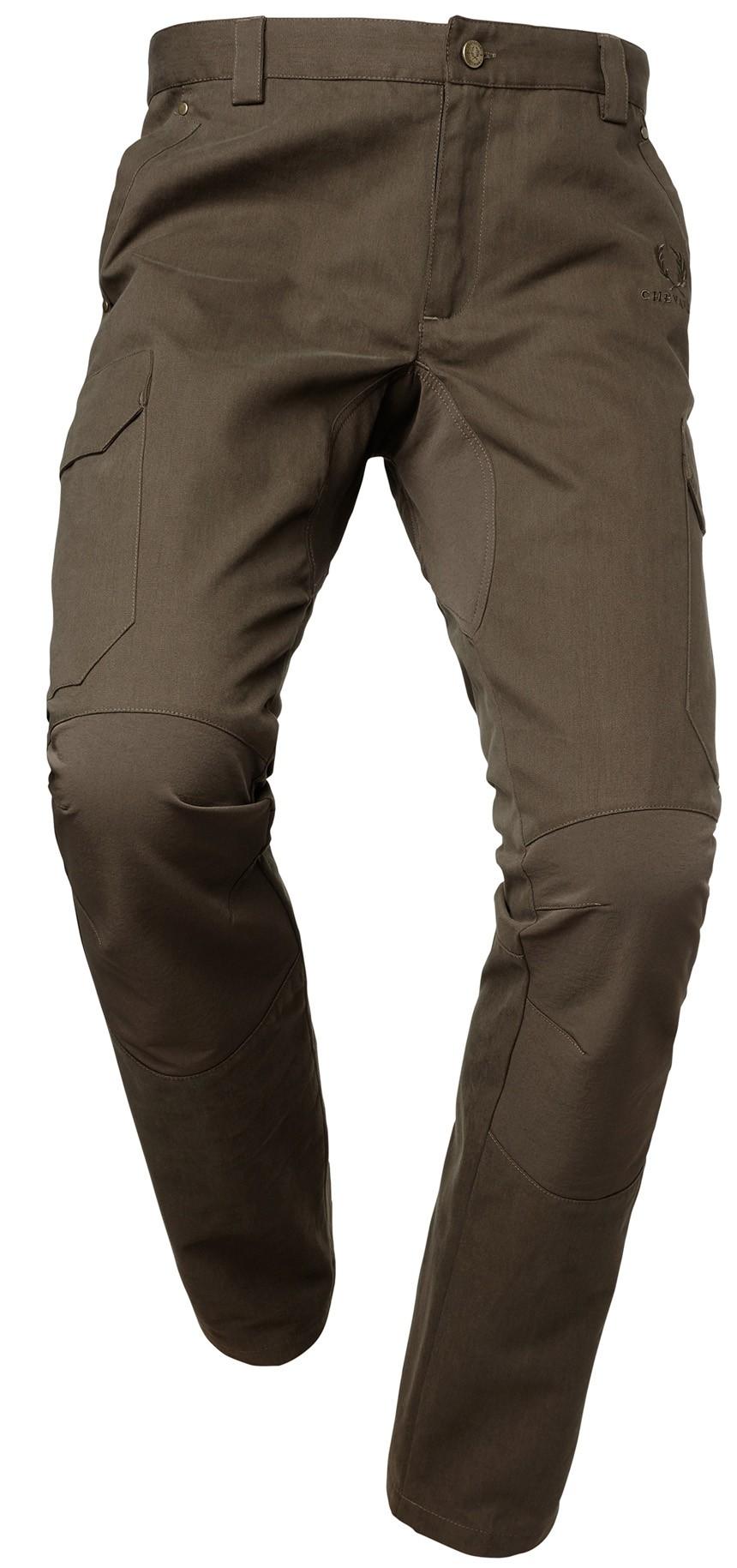 Pantalon Chevalier Otway
