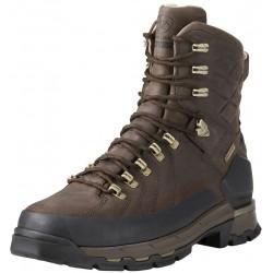 Chaussures très chaudes Ariat Catalyst VX GTX 8 400G