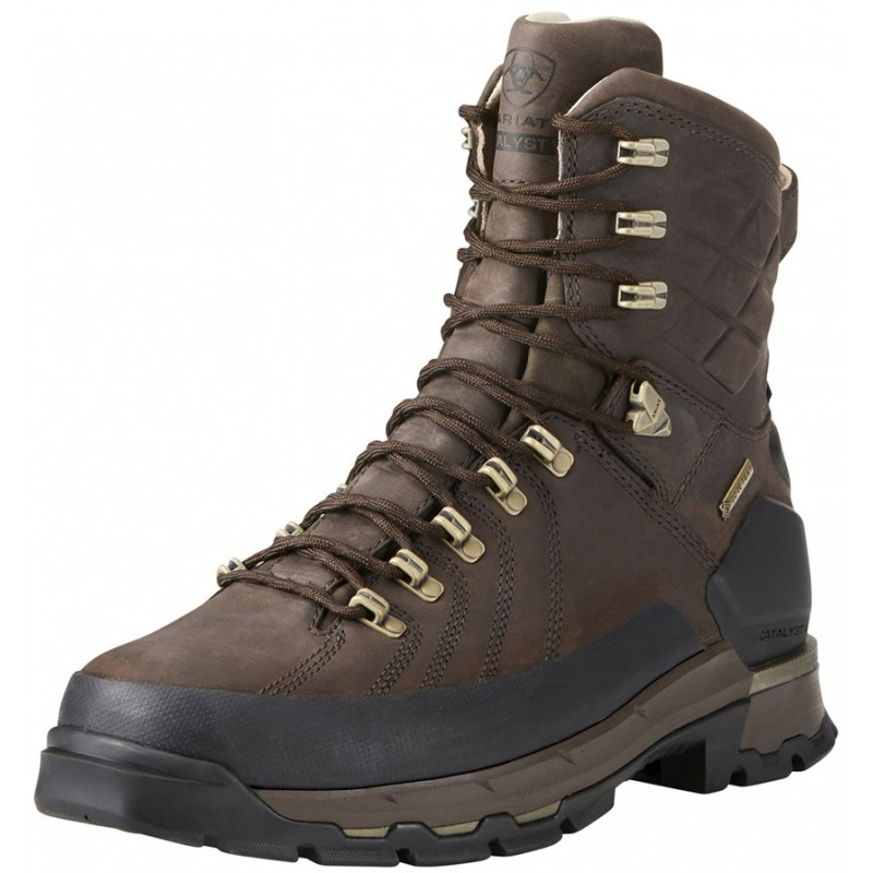 sneakers for cheap quality design low price Chaussures très chaudes Ariat Catalyst VX GTX 8 400G