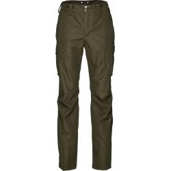Pantalon Seeland Woodcock 2