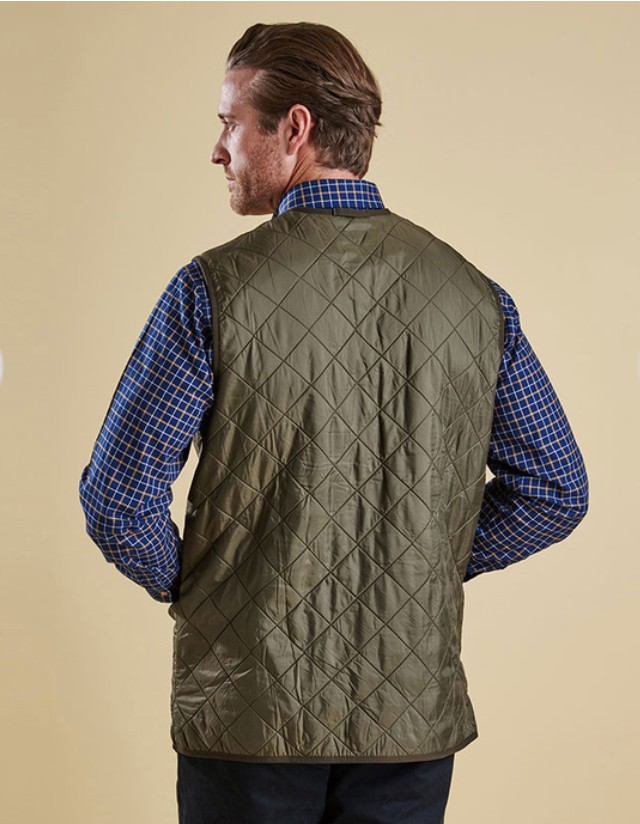 new products 65ed7 187c8 gilet-doublure-matelasse-polaire-barbour-polarquilt-zip-in-liner.jpg