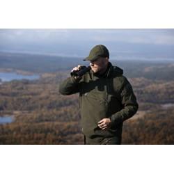 Veste chasse très résistante Härkila Pro Hunter  Move