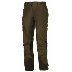 Pantalon de chasse femme Deerhunter Christine