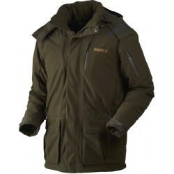 reputable site look for high quality Veste chasse grand froid - Veste de chasse