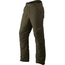 Pantalon très chaud Härkila Norfell Insulated