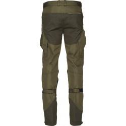 Pantalon de traque Seeland Kraft