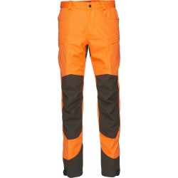 Pantalon de traque Seeland Kraft orange