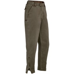 Pantalon fuseau Club Interchasse Lery