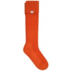 Chaussettes pour knickers DuBarry Alpaca