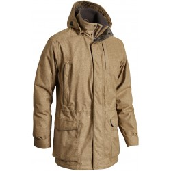 Veste de chasse Chevalier Waterfowl
