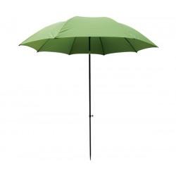 Parapluie de poste diamètre de 1.7m