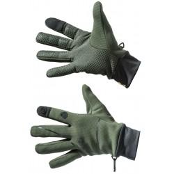 gants Beretta Polartec Wind