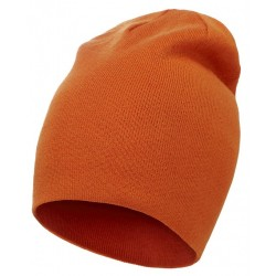 Bonnet Primaloft orange Chevalier