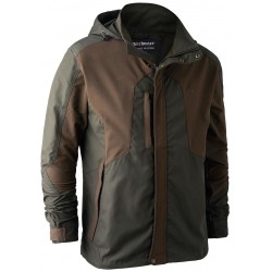 Veste Deerhunter Strike