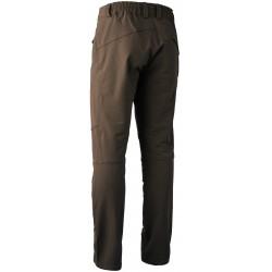 Pantalon Deerhunter Strike