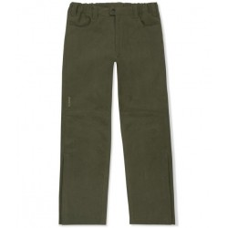Pantalon chasse Musto Keepers Westmoor