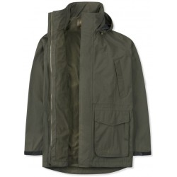 Veste pack-away Musto Fenland