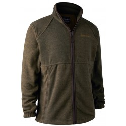 Veste polaire Deerhunter Wingshooter