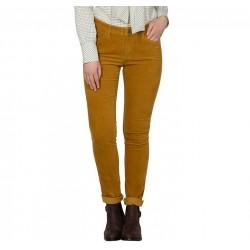 Pantalon pour femme DuBarry...