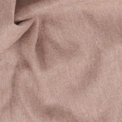 écharpe laine Barbour