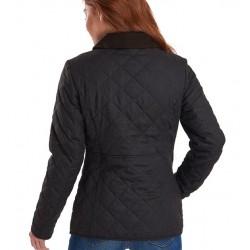 veste Barbour pour femme