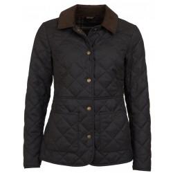 veste matelassée pour femme BARBOUR
