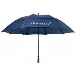 Grand parapluie tempête...