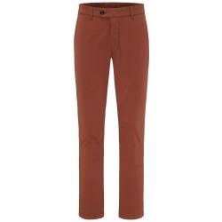 pantalon Fynch Hatton