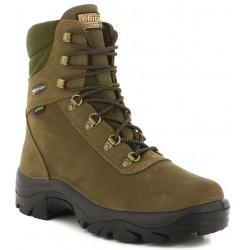 chaussures tout terrain sauf montagne
