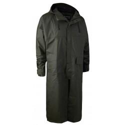 Deerhunter manteau pluie
