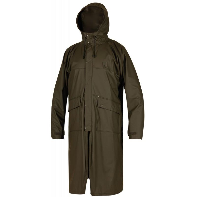 manteau de pluie Deerhunter