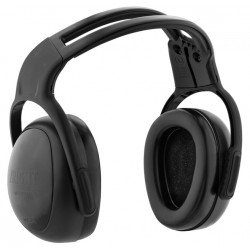 casque passif MSA left right