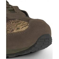 chaussures approche Härkila