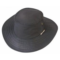 Chapeau huilé Scippis Jack