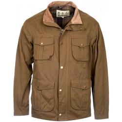 veste Barbour à 4 poches